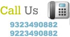 Contact Details of our Support Team for your web hosting Support Services